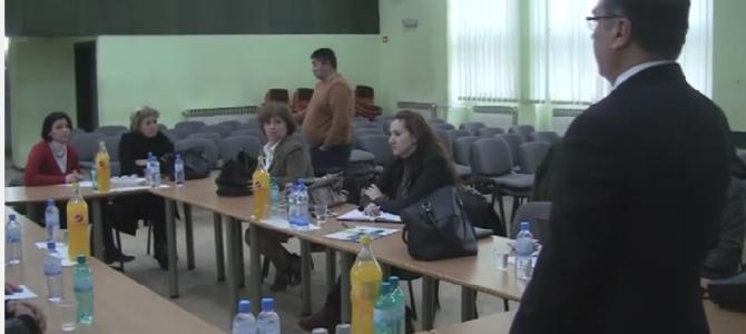 Општина Струмица го подобрува животниот стандард на граѓаните