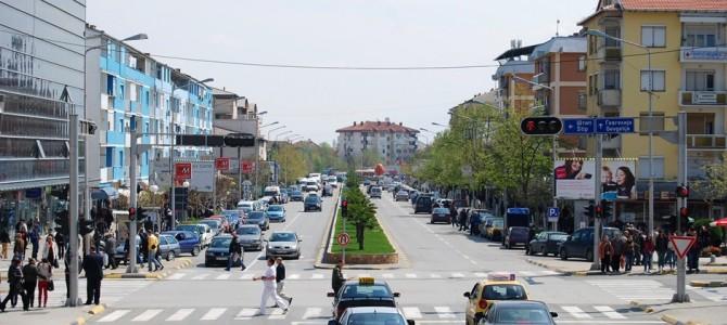 Општина Струмица ќе добие Локален акциски план за вработување